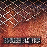 English Electric Part 2