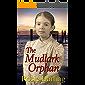 The Mudlark Orphan