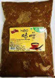 Yoka Soya Miso Paste, 1kg