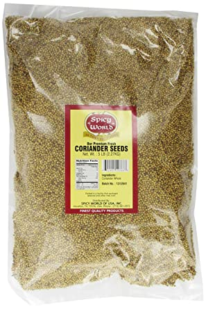 5,000 Common Thyme Seeds SPICE HERB SEEDS BULK SEEDS
