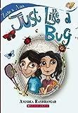 Zain and Ana #3: Just Like a Bug (Zain & Ana #03)