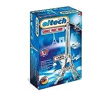 Deals on Landmark Series Eiffel Tower