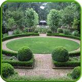 Landscape Design Master