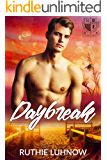 Daybreak: A Boys of Bellamy Novel (The Boys of Bellamy Book 2)
