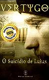 Vertygo - O Suicídio de Lukas