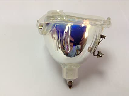 Amazon Com New Tv Replacement Bulb Lamp For Mitsubishi Wd57733 Wd
