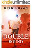 Double Bound (Tales from Ballena Beach Book 2)