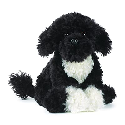 Webkinz Signature - Portuguese Water Dog: Toys & Games