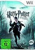 Harry Potter und die Heiligtümer des Todes - Teil 1 [Nintendo Wii]