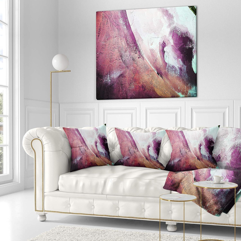 Fraiche Maison Italian Tile Hot Pressed Velvet Plush Blanket Full//Queen Patriot Blue Sun Yin USA Inc BKT1507114-SYQ-PBLU