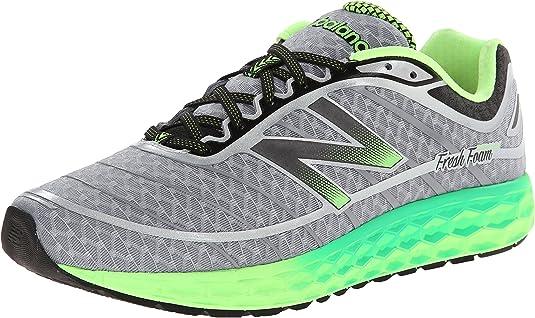 New Balance 980v2, Zapatillas de Running para Hombre: New ...