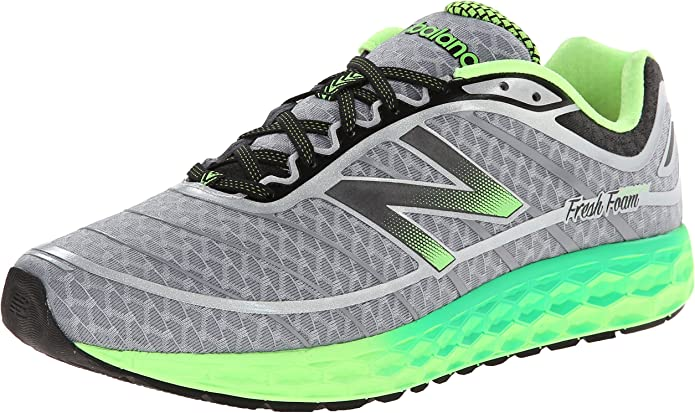 New Balance 980v2, Zapatillas de Running para Hombre: New Balance: Amazon.es: Zapatos y complementos