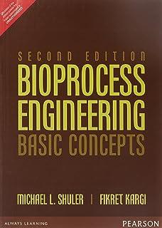 Bioprocess engineering principles pauline m doran phd bioprocess engineering basic concepts fandeluxe Gallery