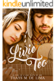 Livie & Téo: Conto