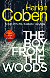 The Boy from the Woods: from the #1 bestselling author