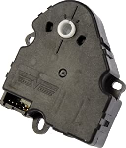 Dorman 604-124 Air Door Actuator
