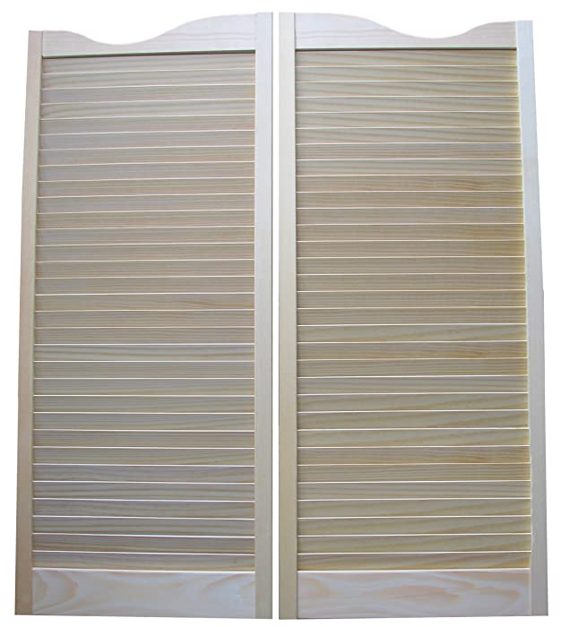 """Cafe Doors by Cafe Doors Emporium 