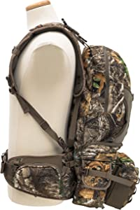 Best ALPS Pathfinder Hunting Fanny Pack