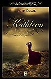 Kathleen (Bdb)
