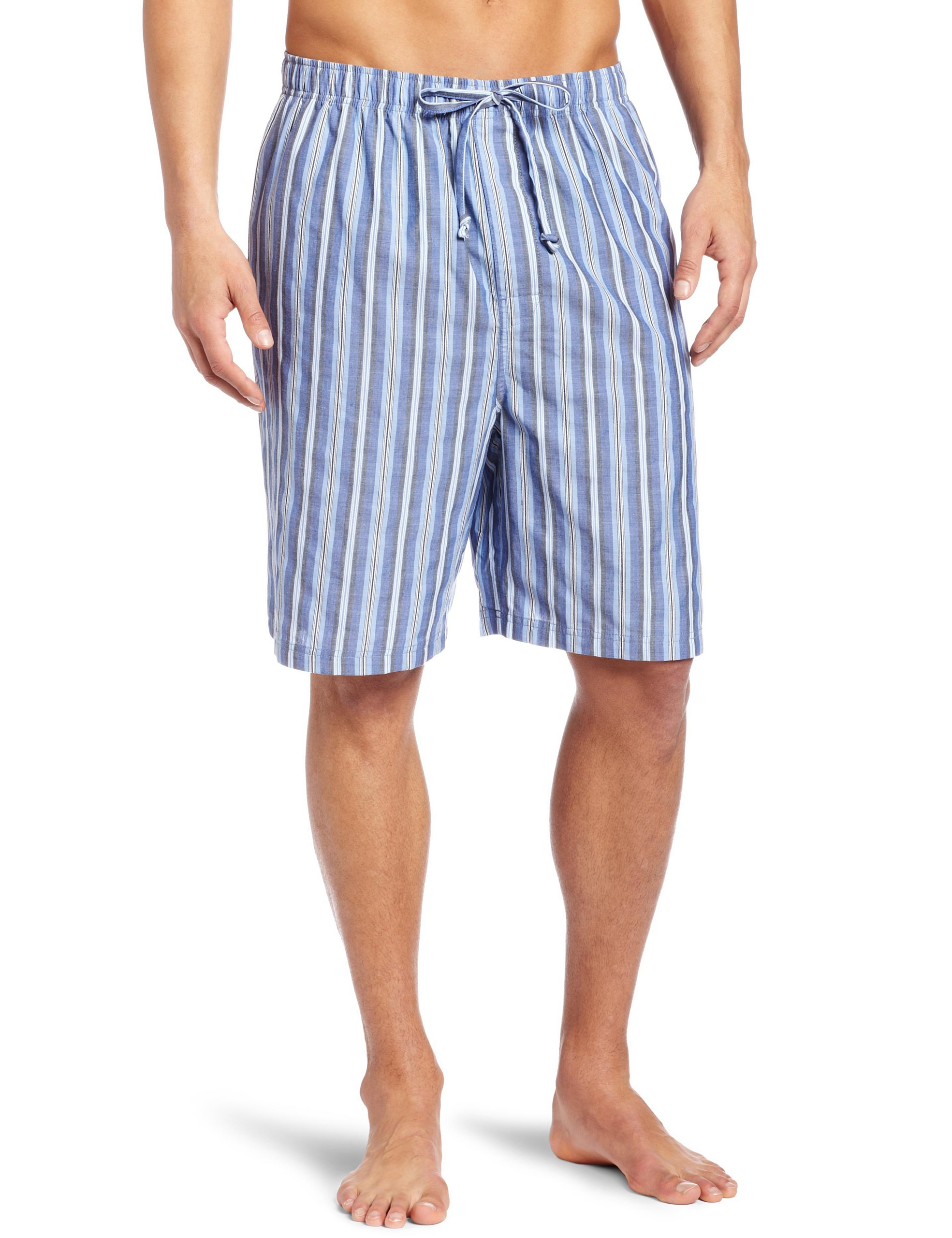 Nautica Sultan Stripe Short