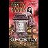 A Ghostly Mortality: A Ghostly Southern Mystery (Ghostly Southern Mysteries)