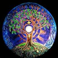 The Little Shaman Healing: Meditations & More