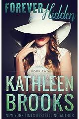 Forever Hidden: Forever Bluegrass #2 Kindle Edition