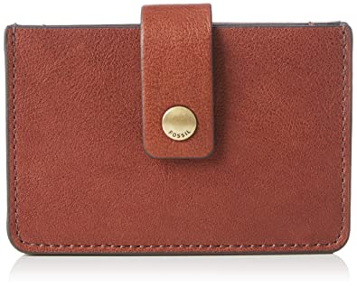 Amazon.com: Fossil - Mini cartera para mujer: Shoes