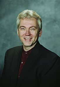 Bruce D. Allen