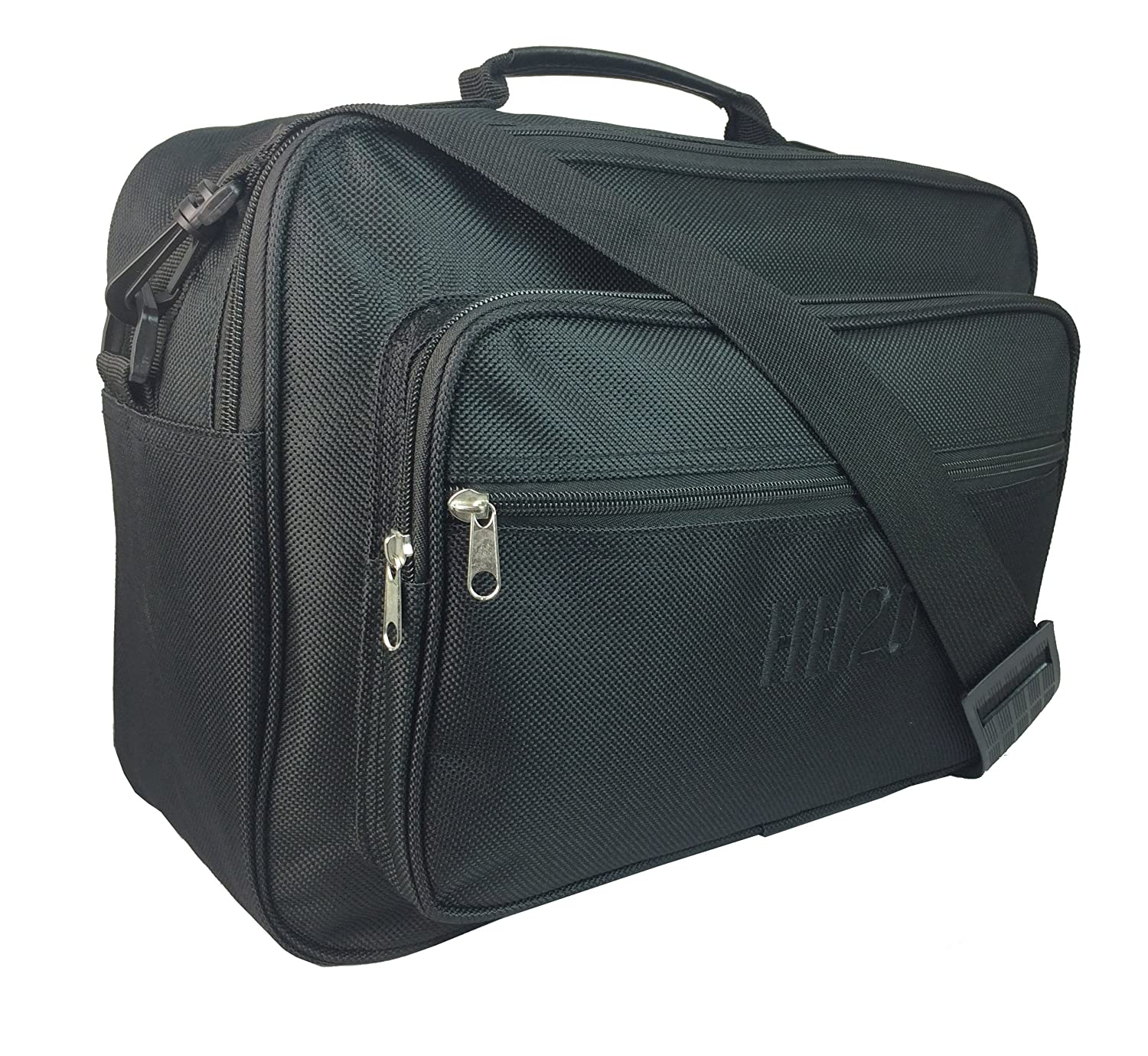 54cdfc6a91 Mens Small Hand Luggage Bag