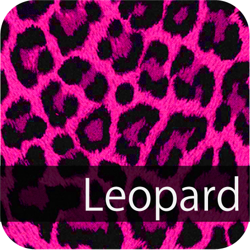 Pink Leopard Wallpaper Amazones Appstore Para Android