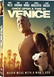 Once Upon a Time in Venice [DVD] [Import]