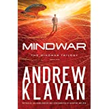MindWar: A Novel (The MindWar Trilogy Book 1)