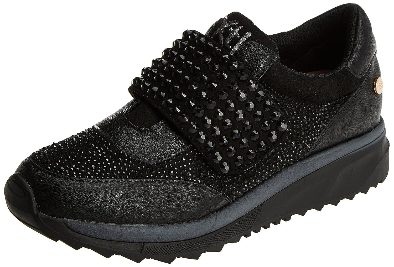 XTI 047416, Zapatillas para Mujer