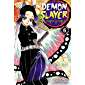 Demon Slayer: Kimetsu no Yaiba, Vol. 6: The Demon Slayer Corps Gathers