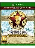 Tropico 5 - Complete Collection - Xbox One [Edizione: Regno Unito]