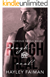 Rough & Real (Notorious Devils Book 7)