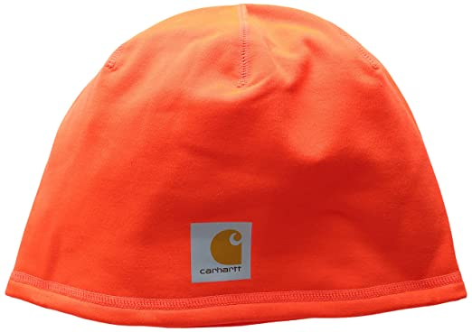 fde8850f9c5 Carhartt Men s Force Lewisville Hat at Amazon Men s Clothing store
