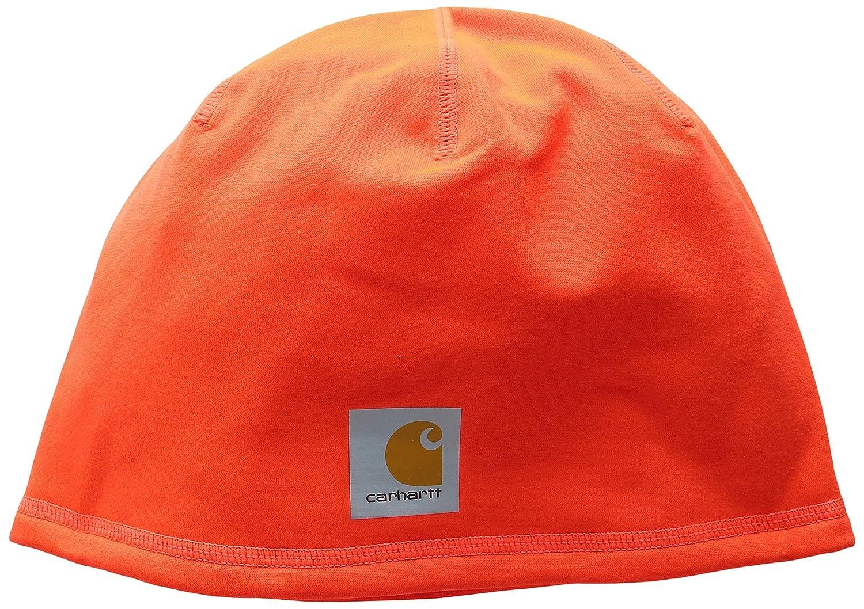 Carhartt Mens Force Lewisville Hat Carhartt Sportswear - Mens