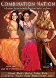 Combination Nation Vol 3 - belly dance