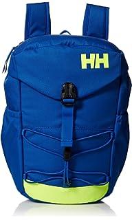 Amazon.com: Helly Hansen Kid s Oslo Mochila: Clothing