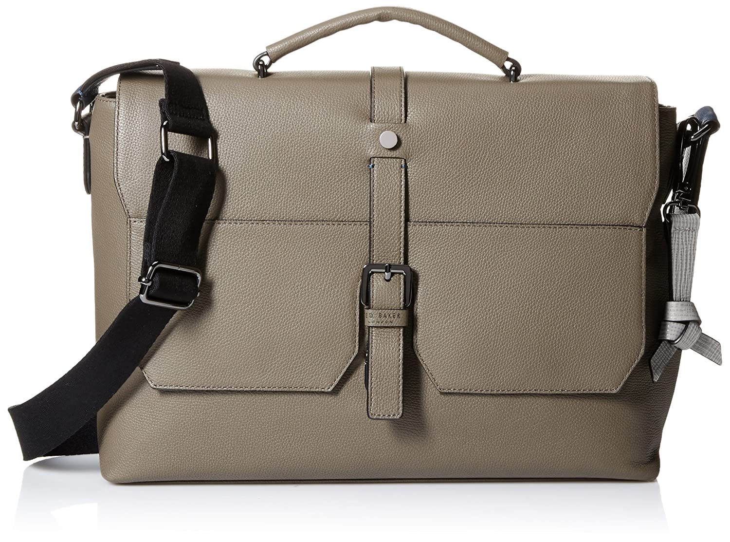 d50bfb3e2b36 Amazon.com  Ted Baker Men s SANDUNE