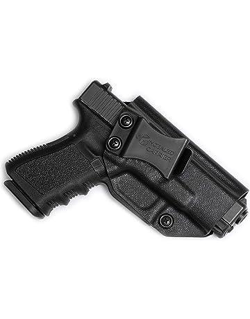 Gun Holsters   Amazon com