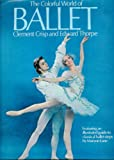 The colorful world of ballet