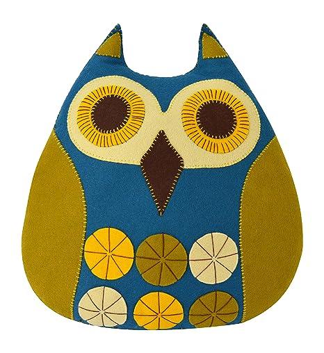 Corinne Lapierre Fieltro Kit de decoración de Patrones de ...