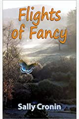 Flights of Fancy Kindle Edition