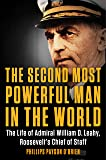 The Second Most Powerful Man in the World: The Life