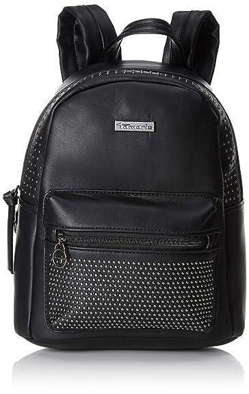 Tamaris Accessoires Taschen VOLMA Backpack 2802182 098 schwarz 570473
