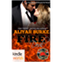 Dallas Fire & Rescue: Fire Devil (Kindle Worlds Novella)