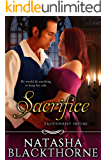 Sacrifice (Fashionably Impure Book 3)